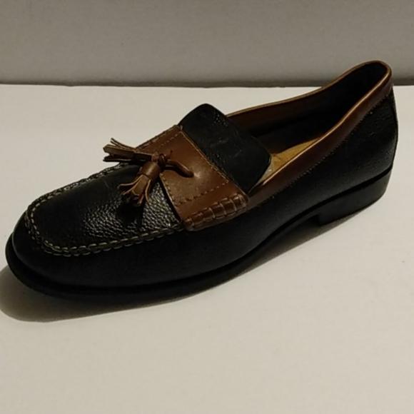 Izod men shoes